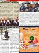 14 semanario    - Page 6