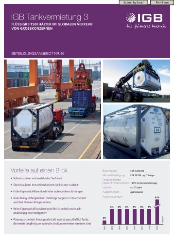 IGB Tankvermietung 3 - Hans Attenberger