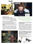 revistaaaa_-_Recuperado - Page 4