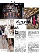 revistaaaa_-_Recuperado - Page 5