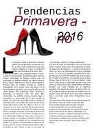 revistaaaa_-_Recuperado - Page 6