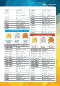 National Ice Cream Competition Results 2016 - Page 5