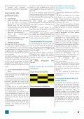 Guide des vacances à la neige - Page 5