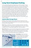 SUBURBAN BIKE PARKING - Page 6