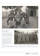Duty Calls - Showgrounds Camp 1915 - Page 3
