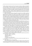 Font Gremi | Шрифт Gremi - Page 6