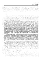 Font Gremi | Шрифт Gremi - Page 7