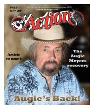 Action-MAY 2011 LO.pdf - Action Magazine