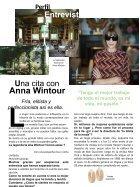 REVISTA_FINAL - Page 3