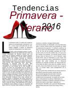 REVISTA_FINAL - Page 7