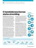 e-barometern - Page 7