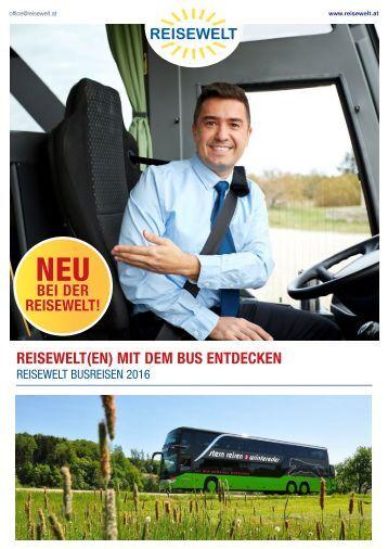SternReisenWintereder_Folder2016