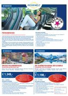 SternReisenWintereder_Folder2016 - Page 4