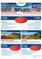 SternReisenWintereder_Folder2016 - Page 5