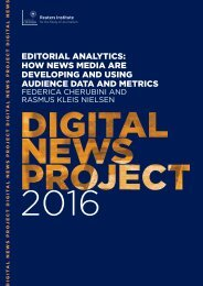 Editorial%20analytics%20-%20how%20news%20media%20are%20developing%20and%20using%20audience%20data%20and%20metrics