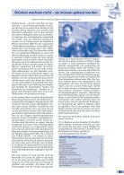 2014-07 Pfarrblatt (Doppelausgabe) - Seite 3