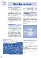 2014-07 Pfarrblatt (Doppelausgabe) - Seite 4