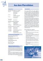 2014-07 Pfarrblatt (Doppelausgabe) - Seite 6