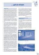 2014-07 Pfarrblatt (Doppelausgabe) - Seite 7