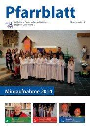 2014-12 Pfarrblatt