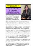 ACCLAIMED MINGLE - Acclaimed Home Care - Page 2