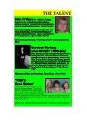 ACCLAIMED MINGLE - Acclaimed Home Care - Page 5