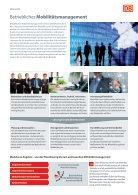 Betriebliches Mobilitätsmanagement - Seite 2