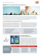 Betriebliches Mobilitätsmanagement - Seite 3