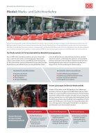 Betriebliches Mobilitätsmanagement - Seite 4