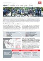 Betriebliches Mobilitätsmanagement - Seite 6