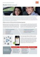 Betriebliches Mobilitätsmanagement - Seite 7