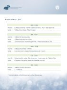 agendaNY - Page 3