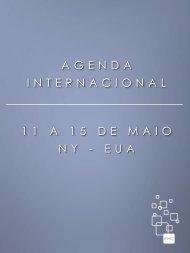 agendaNY