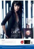 Tallink Silja Shopping catalogue | Helsinki - Turku, Mar 1 - Apr 30,2016 | Onboard and Club One offers, light - Page 7