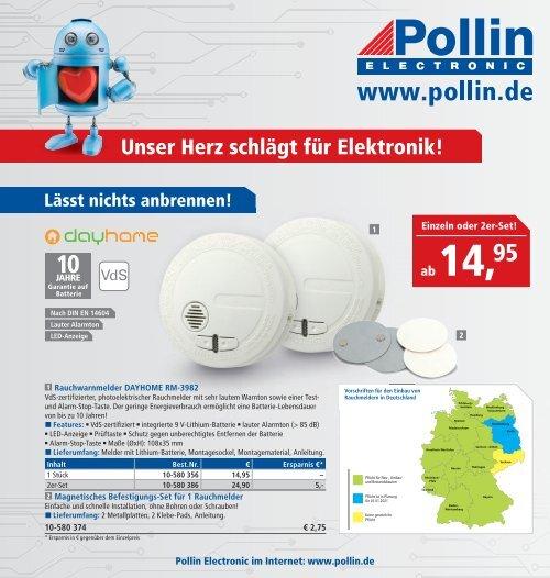 Elektriker Schraubendreher Kreuzschlitz PH0x75 PH1x80 PH2x100 mm CrV mit Öse
