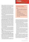 Sense risc - Page 7
