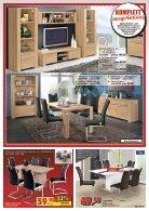 Werbeprospekt 03/16 - Seite 6
