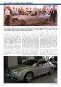 100 Jahre Karosseriebauer-Innung Düsseldorf - Handelsauskunft ... - Seite 3