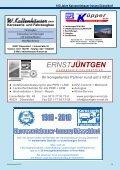 100 Jahre Karosseriebauer-Innung Düsseldorf - Handelsauskunft ... - Seite 4