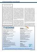100 Jahre Karosseriebauer-Innung Düsseldorf - Handelsauskunft ... - Seite 5