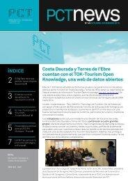 PCTnews_diciembre15_45