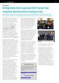 PCTnews_diciembre15_45 - Page 2