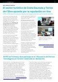 PCTnews_diciembre15_45 - Page 3