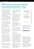 PCTnews_diciembre15_45 - Page 5