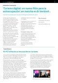 PCTnews_diciembre15_45 - Page 6