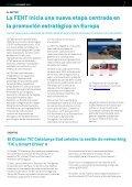 PCTnews_diciembre15_45 - Page 7
