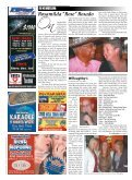 KaraoKe Corner - NW Karaoke guide - Page 2