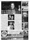 KaraoKe Corner - NW Karaoke guide - Page 5