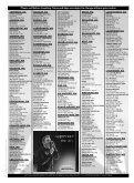 KaraoKe Corner - NW Karaoke guide - Page 6