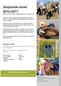 Skapande Skola - Page 3